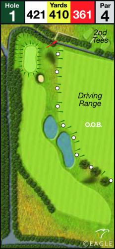 course_planner_hole_1