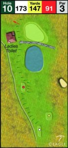 course_planner_hole_10