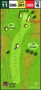 course_planner_hole_11