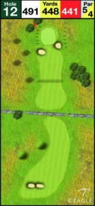 course_planner_hole_12