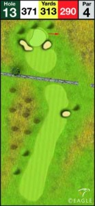 course_planner_hole_13
