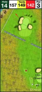 course_planner_hole_14