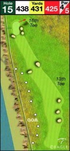 course_planner_hole_15
