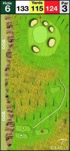 course_planner_hole_6