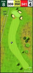 course_planner_hole_8