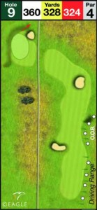 course_planner_hole_9