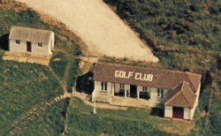 oldclubhouse
