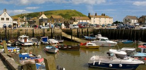 4,Safer-Harbour-at-West-Bay,IMG_2135_090707