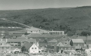 clubhouse 1990 from West Cliff